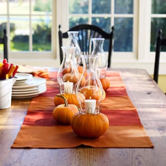 fall-decorating-ideas-1 (325x325, 90Kb)