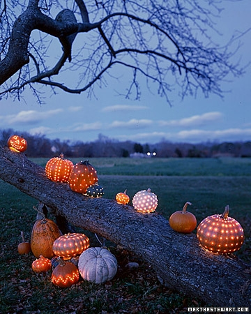 Martha-Stewart-pumpkin-lanterns (360x450, 157Kb)