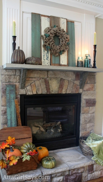 Rustic-chippy-wood-fall-mantel-579x1024 (395x700, 196Kb)
