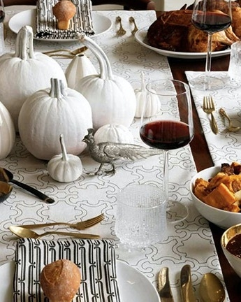 simple_elegant_thanksgiving_table_decor (345x432, 129Kb)