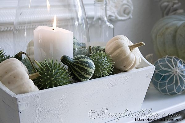 Fall-mantel-decoration-Songbirdblog-7_thumb (600x400, 121Kb)