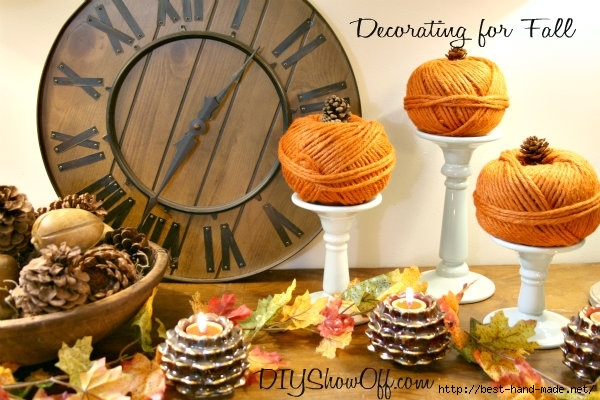 decorating-for-fall (600x400, 196Kb)