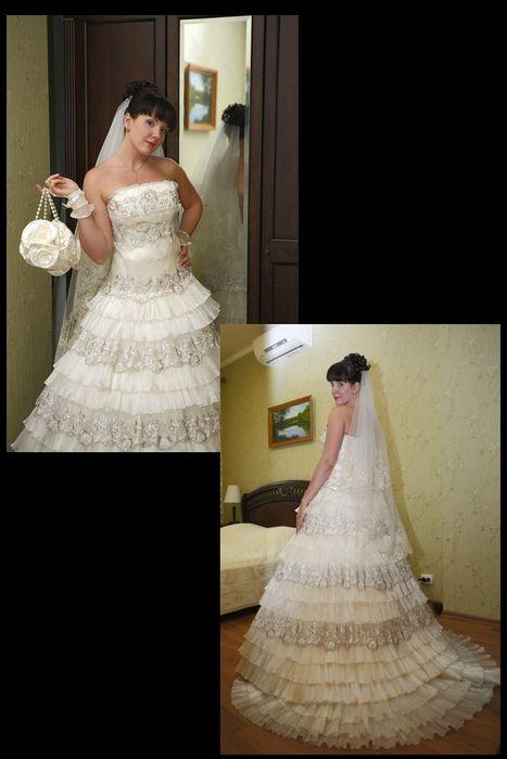 платье111 (467x700, 38Kb)