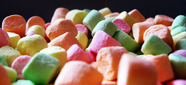 3407372_marshmallows00 (600x277, 90Kb)