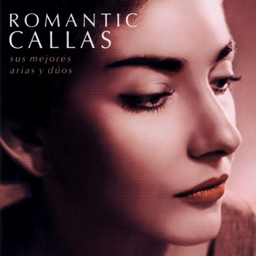 maria_callas_romantic_callas2cd (500x500, 52Kb)