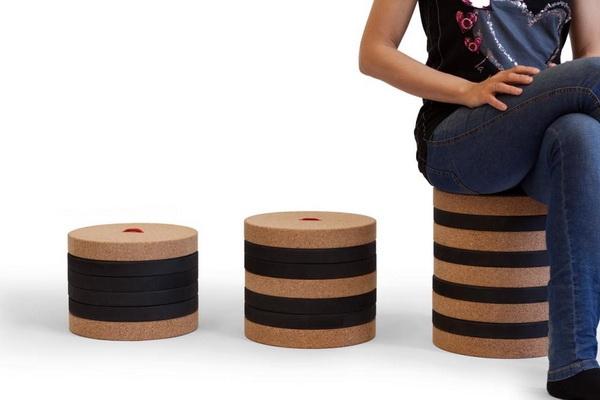 детская мебель 1 (600x400, 86Kb)