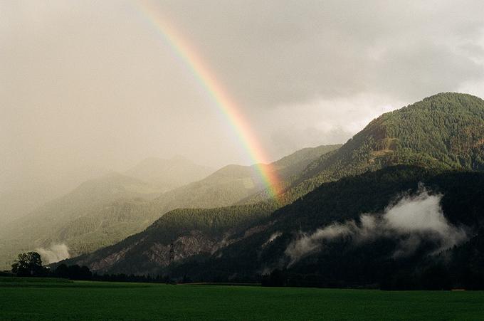 красивые фото Matthias Paul Hempt (680x451, 389Kb)