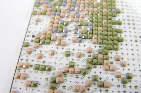 камни3(1) (450x299, 70Kb)