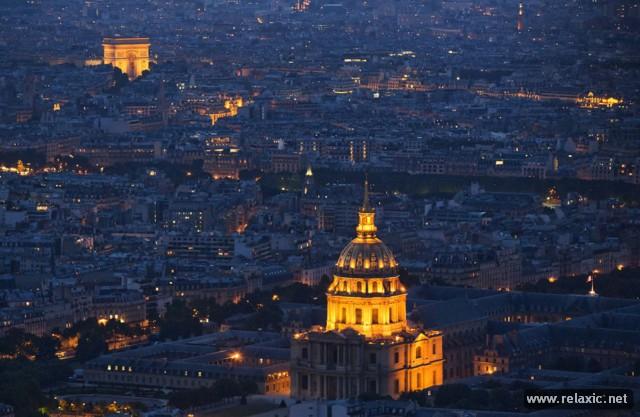 Paris-00026 (640x417, 285Kb)