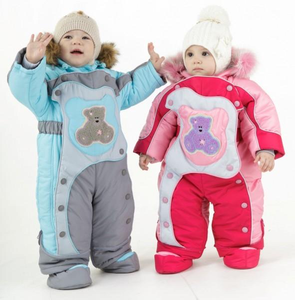 купить детский комбинезон зимний/3185107_detskie_kombinezoni_na_zimy (591x600, 69Kb)