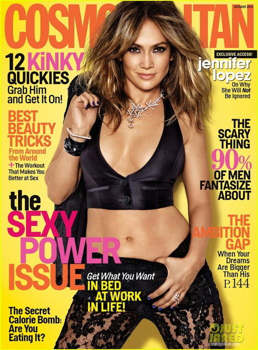 jennifer-lopez-covers-cosmopolitan-october-2013-02 (515x700, 141Kb)