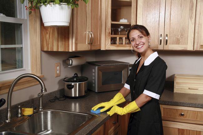 maid_in_kitchen (650x432, 54Kb)