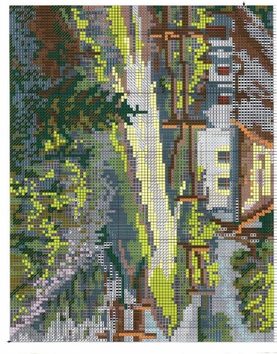 Riolis_889-3 (548x700, 396Kb)
