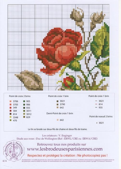 4vdsMkfWiD0 (503x700, 269Kb)