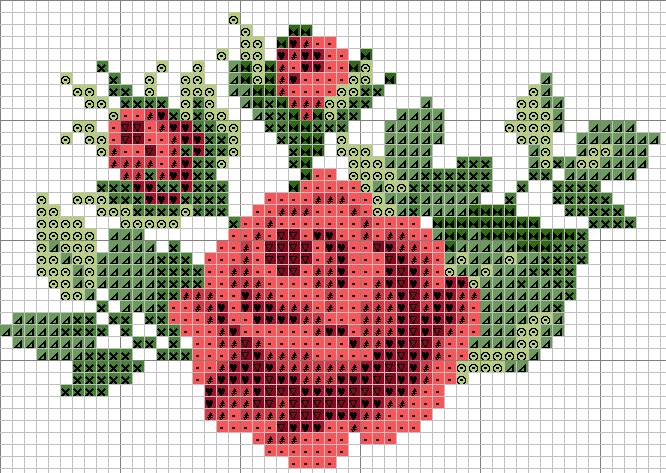 flower25 (666x473, 10Kb)