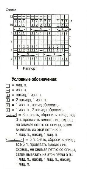 00417 (292x568, 127Kb)