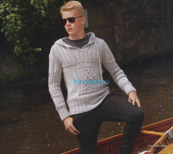pulover2 (700x623, 88Kb)