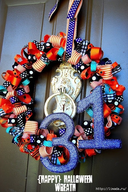 happy-wreath1_thumb (429x640, 332Kb)