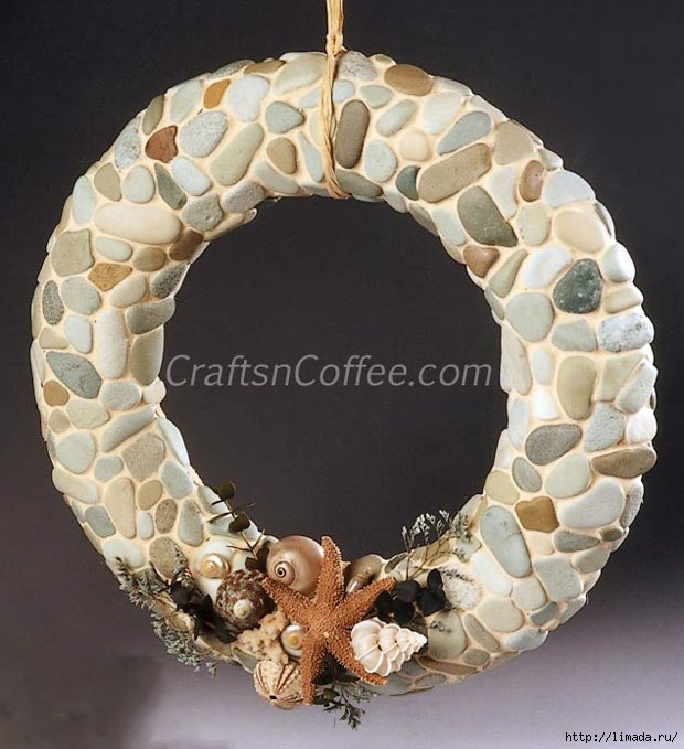 stone-mosaic-wreath (620x679, 203Kb)