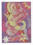 Превью 04 (517x700, 353Kb)