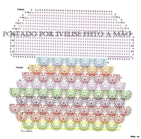 19 (600x592, 451Kb)