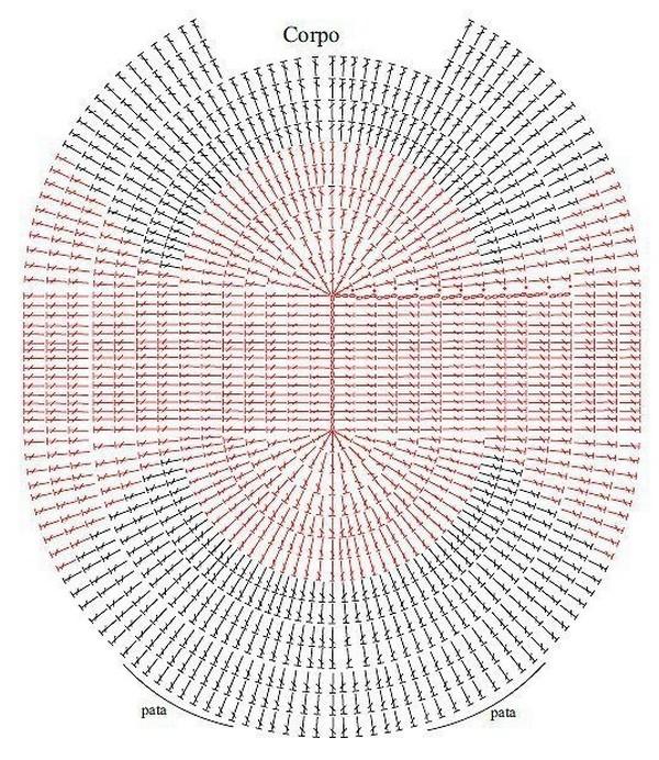 8 (600x692, 524Kb)