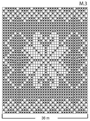 10-diag2 (350x473, 174Kb)