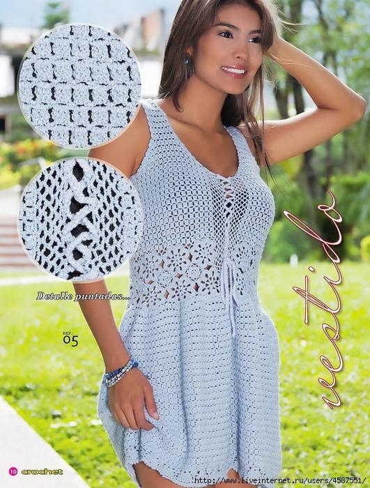 crochetemoda276 (531x700, 363Kb)