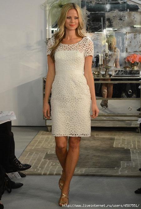 new-watters-encore-wedding-dresses-fall-2013-cutout-lace (450x665, 163Kb)