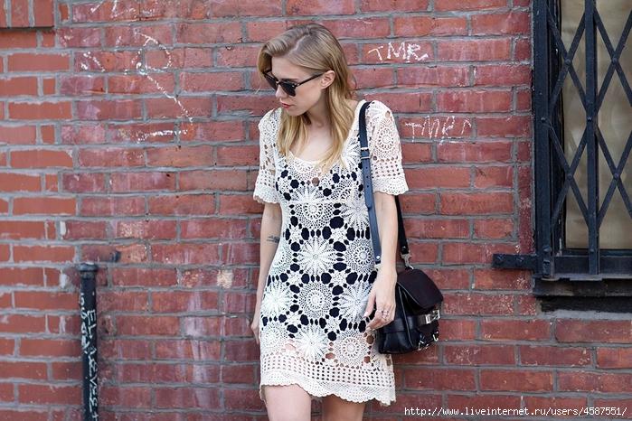 Vintage-Reformation-Crochet-Dress-7 (700x466, 338Kb)