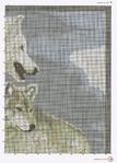 Превью 09 (501x700, 346Kb)