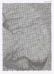 Превью 09 (507x700, 320Kb)