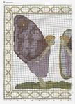 Превью 10 (506x700, 347Kb)