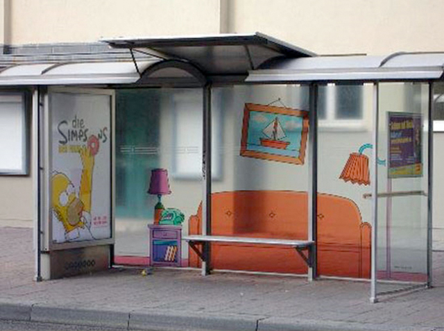 busstop_1 (640x477, 182Kb)