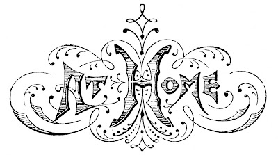Vintage Wedding Typography GraphicsFairy4 (400x223, 67Kb)