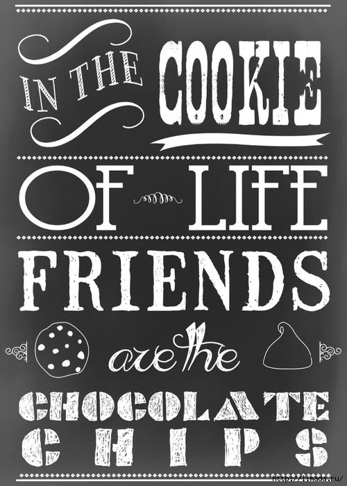 TheCottageMarket-ChocolateChipDay-ChalkboardPrintable (500x700, 240Kb)