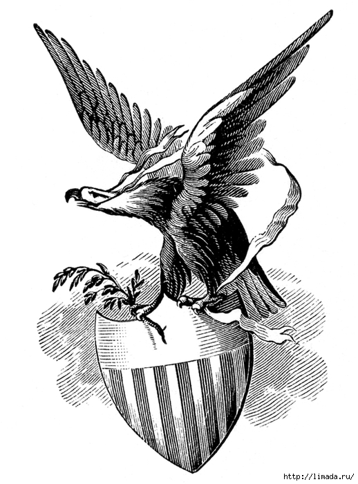 Eagle-Shield-Patriotic-GraphicsFairy (518x700, 211Kb)