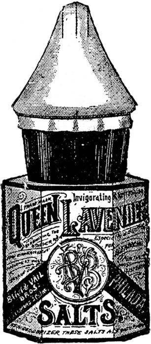 Free-Vintage-Images-Old-Bottles-GraphicsFairy-449x1024 (307x700, 153Kb)
