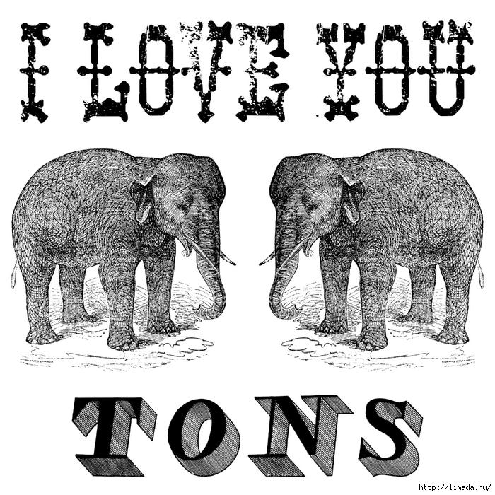 225-LoveYouTons-noframe (700x700, 349Kb)