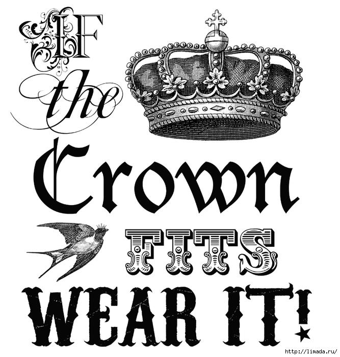 346-CrownFits (667x700, 243Kb)