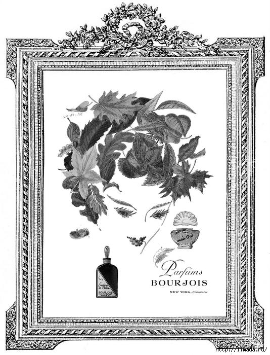 184-framedperfume (534x700, 275Kb)