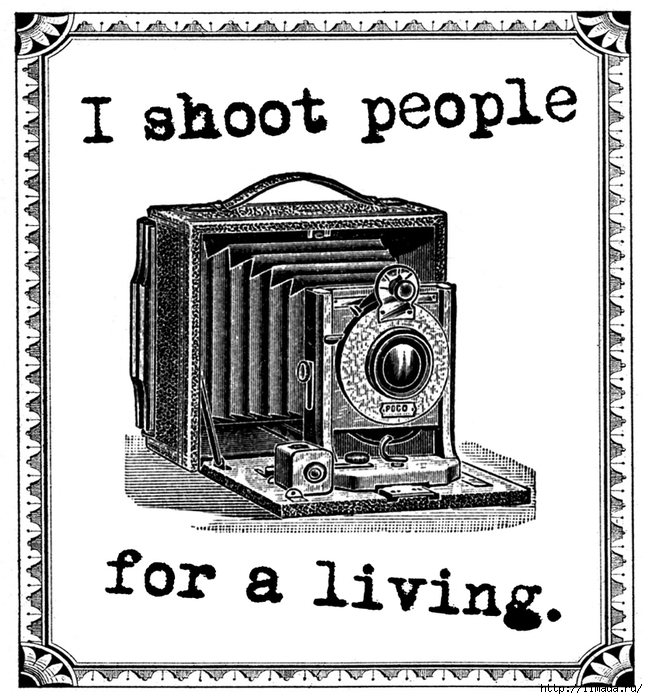 160-Camera-Quote-frame (648x700, 286Kb)