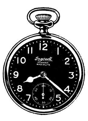 pocket-watch-Vintage-Image-GraphicsFairybl (291x400, 76Kb)