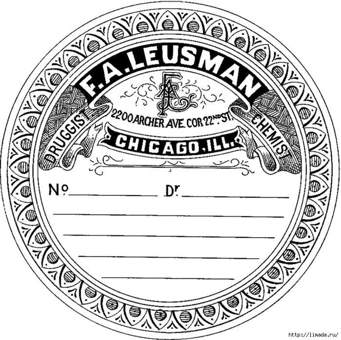 Vintage-Pharmacy-Label-GraphicsFairy-1024x1022 (700x698, 343Kb)