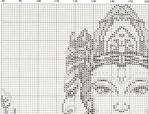 Превью Stitchart-mify-indii2 (700x536, 345Kb)