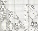 Превью Stitchart-mify-indii7 (700x569, 373Kb)