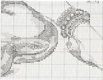 Превью Stitchart-mify-indii15 (700x544, 360Kb)