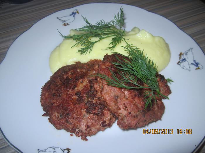 картофельное пюре оладьи мясные 010 (700x525, 400Kb)