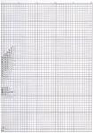 ������ StitchArt-vlublennaya-para4 (493x700, 290Kb)