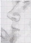 ������ StitchArt-vlublennaya-para7 (514x700, 374Kb)